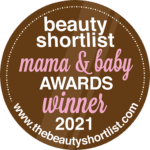 Beauty Shortlist Mama & Baby