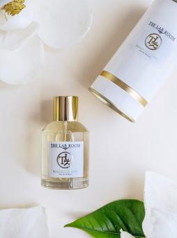 Eau de Parfum Magnolia