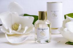 Eau de Parfum Magnolia Lima The Lab Room