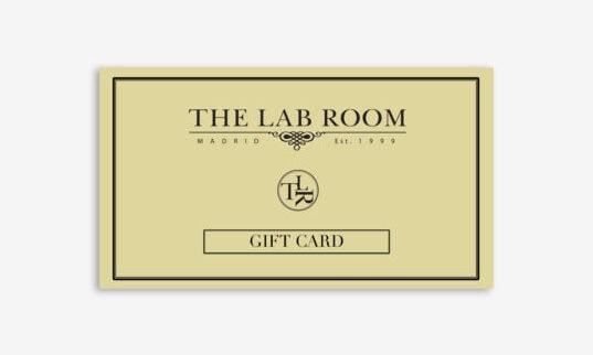 GIFT-CARD-8-537x332